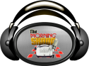 Morning Skoop logo